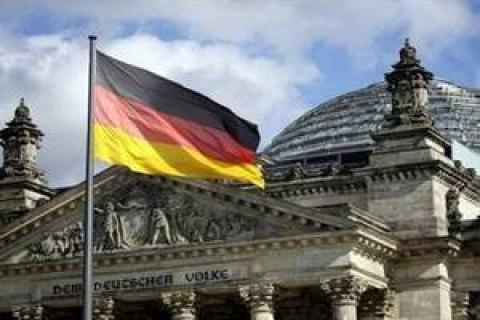У Німеччині визначилися з датою парламентських виборів