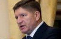 Во Львове депутаты выразили недоверие главе администрации