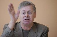 """Мусіяка: суд може не встигнути ухвалити рішення щодо """"мовного"""" закону"""