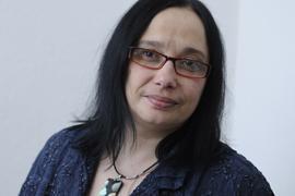 Автор LB.ua номинирован на премию «Национальный бестселлер»