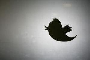 Twitter представил новую версию своего мобильного интерфейса