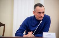 Радник прем'єра Голик презентував 100 попереджень для будівельників шкіл, садочків і стадіонів