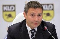 Співвласник заправок KLO претендує на пост міністра енергетики