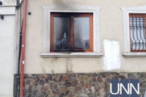 В Польше по материалам СБУ осудили поджигателей офиса венгерской культуры в Ужгороде