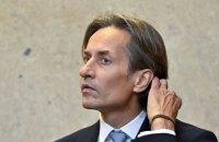 В Австрии экс-министра финансов приговорили к восьми годам тюрьмы за коррупцию