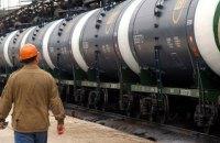 Нефтяная пикировка: через что предстоит пройти Украине?