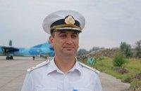 """Командувач ВМС не виключає провокацій росіян під час """"Cі Бризу"""""""