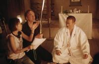 Відомий японський актор Сонні Чіба помер від коронавірусу