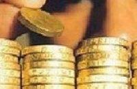 Риск девальвации гривни существует - эксперт