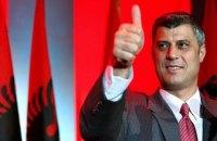 Сингапур признал независимость Косово