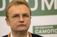 Садовий заявив про готовність стати прем'єром, але за умови підтримки більшості в Раді