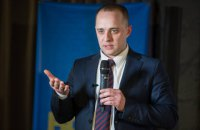 За мэра Вышгорода внесли 5 млн гривен залога