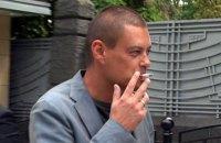Суд скасував заборону на в'їзд російському політтехнологу Шувалову