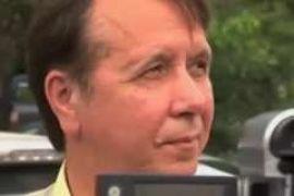 Плетнев вновь должен явиться в таиландский суд через 12 дней