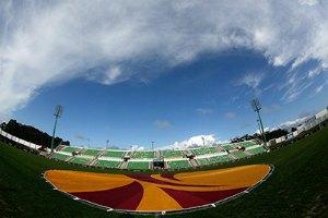 Букмекеры не сомневаются в победе украинских команд в ЛЕ