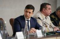 Зеленский анонсировал создание госкомитета по угольной промышленности