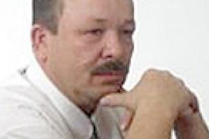 На Волыни суд оправдал депутата-взяточника
