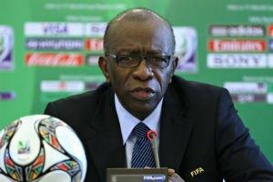 Стало відомо, як екс-заступник голови ФІФА витрачав украдені $10 млн