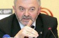 Минздрав обещает назвать, от чего умирают на западе Украины