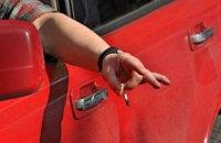 В Италии ввели штраф €300 за брошенный на землю окурок