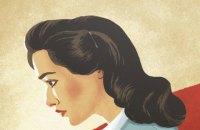 «Клавка»: Письменників мало люблять як людей