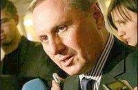 Ефремов призывает подготовить проект закона о финансировании выборов