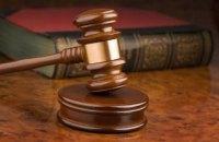 Суд оставил под стражей подозреваемых по делу о пожаре в харьковском доме престарелых