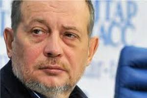 Суд Франции арестует активы Владимира Лисина