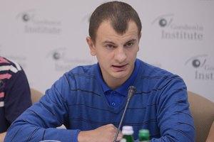 """Батальон """"Киев-2"""" проводит внутреннее расследование из-за задержанных с марихуаной бойцов"""