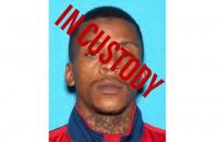 У Лос-Анджелесі затримали чоловіка, підозрюваного в убивстві репера Nipsey Hussle