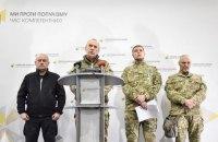Группа бойцов ССО пожаловалась на давление со стороны командования