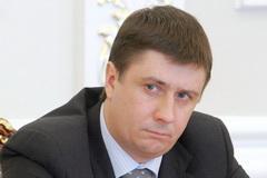 Кириленко: Часть чиновников задержана за реальное безобразие
