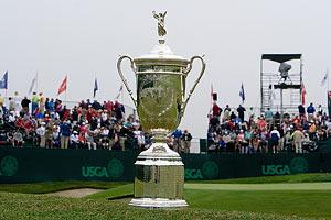 Организаторы US Open установили рекордные призовые