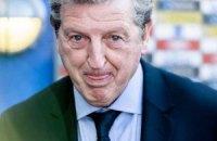 """Ходжсон: """"Причины отказа от Фердинанда исключительно футбольные"""""""