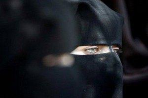 В Азербайджане собрали 124 тысячи подписей в поддержку хиджаба