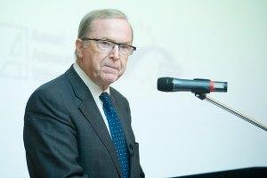 Європейська партія розкритикувала вибори і попросила забути про Асоціацію з ЄС