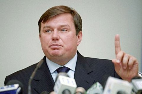 """DW: экс-глава """"Нафтогаза"""" Бакай был посредником при продаже ИСД россиянам в 2009 году"""