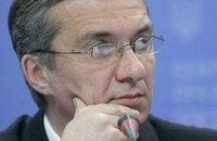 Шлапак: Госдолг Украины вырос на 72%