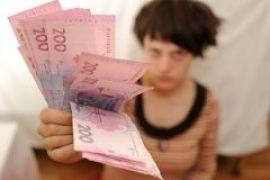 Инфляция подпрыгнет осенью