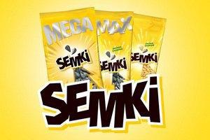 Виробник SEMKI виявився причетним до шпигунського скандалу