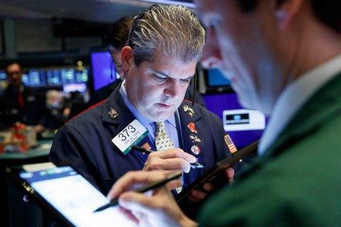 Индекс легкомыслия инвесторов вышел на самый высокий уровень со времен краха доткомов