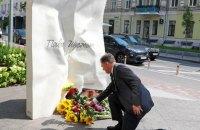 Посольства США, Німеччини та Франції закликали до справедливого розслідування вбивства Шеремета