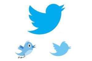 Twitter сменил логотип