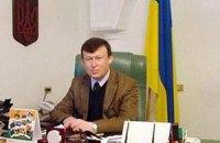 Украинских медиков в плену ИГИЛ заставляли придерживаться шариата