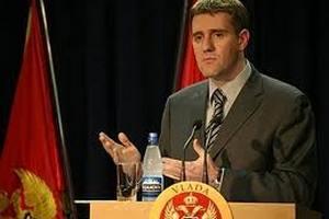 Премьер Черногории отказался уходить в отставку