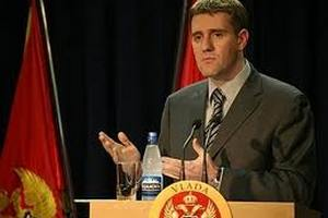 Прем'єр Чорногорії відмовився йти у відставку