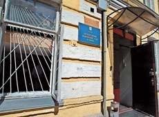 Милиция зачистила дворик перед Печерским судом, - депутат