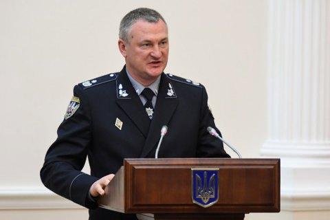 Сутички уДніпрі: Поліція встановила 25 учасників