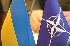 НАТО держит открытыми двери для Украины