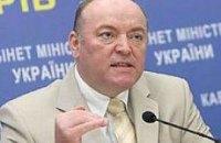 ГлавКРУ заявило о неправдивых данных в отчетах по Евро для УЕФА